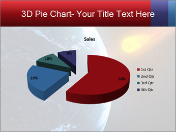 0000087162 PowerPoint Template - Slide 35