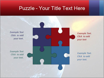 0000087162 PowerPoint Template - Slide 43