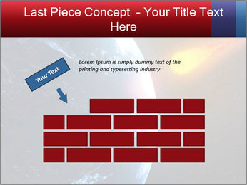 0000087162 PowerPoint Template - Slide 46