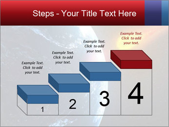 0000087162 PowerPoint Template - Slide 64