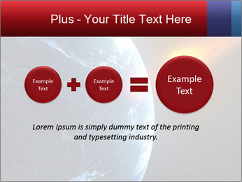 0000087162 PowerPoint Template - Slide 75