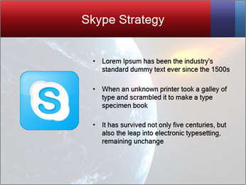 0000087162 PowerPoint Template - Slide 8