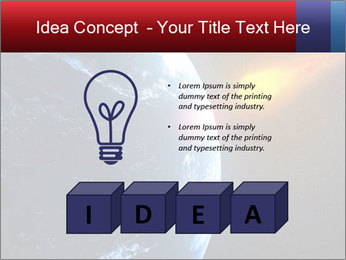 0000087162 PowerPoint Template - Slide 80