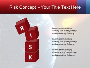 0000087162 PowerPoint Template - Slide 81