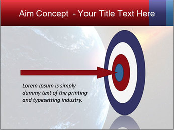 0000087162 PowerPoint Template - Slide 83
