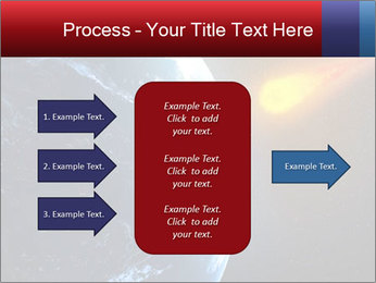 0000087162 PowerPoint Template - Slide 85