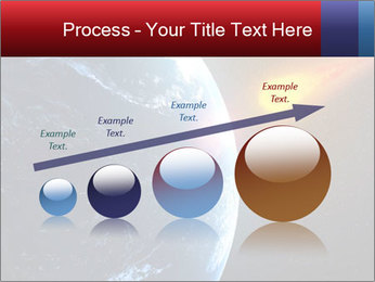 0000087162 PowerPoint Template - Slide 87