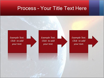 0000087162 PowerPoint Template - Slide 88