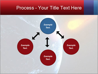 0000087162 PowerPoint Template - Slide 91