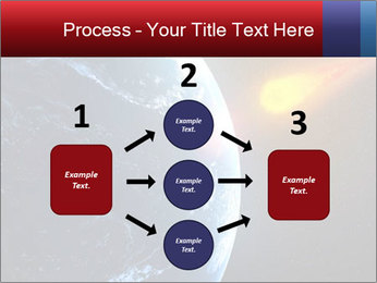 0000087162 PowerPoint Template - Slide 92