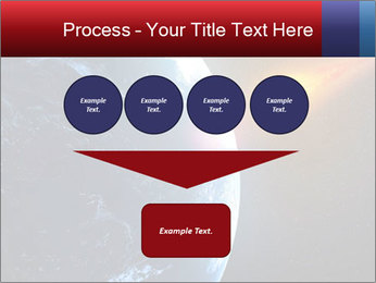 0000087162 PowerPoint Template - Slide 93