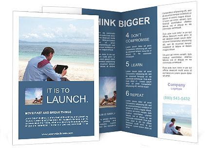 0000087163 Brochure Templates