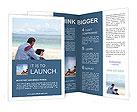 0000087163 Brochure Template
