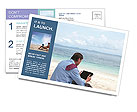 0000087163 Postcard Template