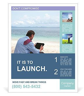 0000087163 Poster Template