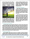 0000087163 Word Template - Page 4