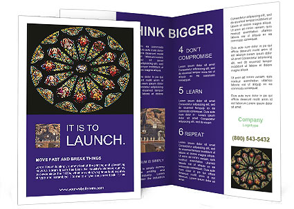 0000087164 Brochure Templates