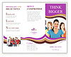 0000087165 Brochure Template