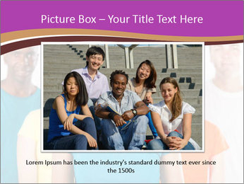 0000087165 PowerPoint Template - Slide 16