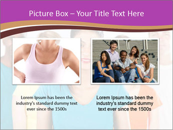 0000087165 PowerPoint Template - Slide 18
