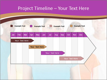 0000087165 PowerPoint Template - Slide 25