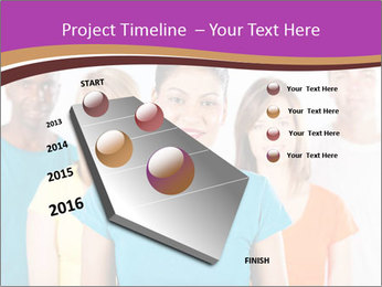 0000087165 PowerPoint Template - Slide 26