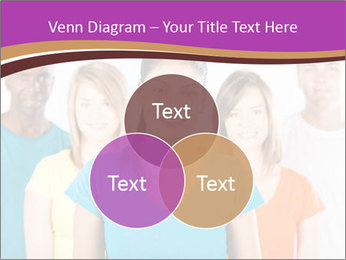0000087165 PowerPoint Template - Slide 33