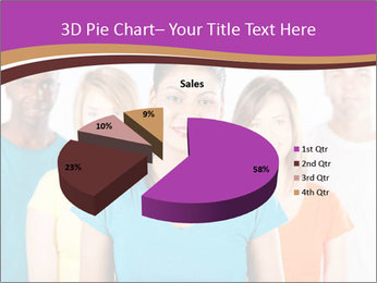 0000087165 PowerPoint Template - Slide 35