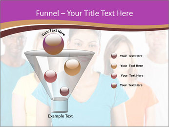 0000087165 PowerPoint Template - Slide 63