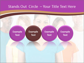 0000087165 PowerPoint Template - Slide 76