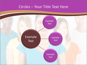 0000087165 PowerPoint Template - Slide 79