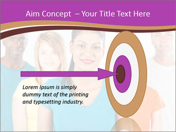 0000087165 PowerPoint Template - Slide 83