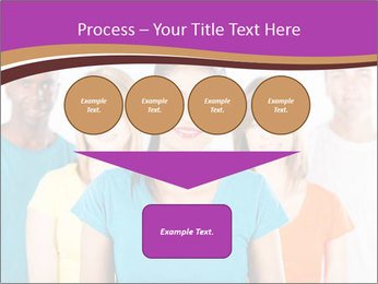 0000087165 PowerPoint Template - Slide 93