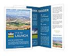 0000087166 Brochure Template