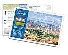 0000087166 Postcard Templates