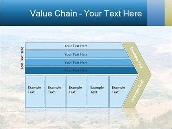 Mount PowerPoint Template - Slide 27