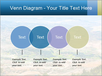 Mount PowerPoint Template - Slide 32