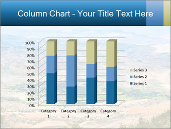 Mount PowerPoint Template - Slide 50