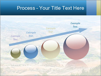 Mount PowerPoint Template - Slide 87