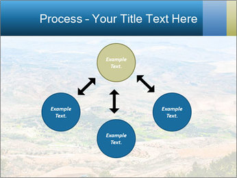 Mount PowerPoint Template - Slide 91