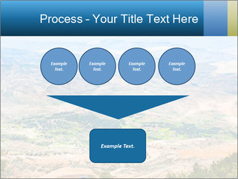 Mount PowerPoint Template - Slide 93