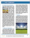 0000087166 Word Template - Page 3