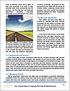 0000087166 Word Template - Page 4