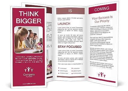 0000087167 Brochure Template