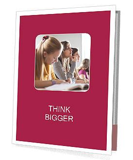0000087167 Presentation Folder