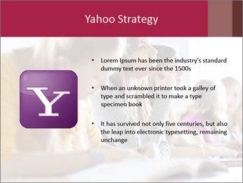 0000087167 PowerPoint Template - Slide 11