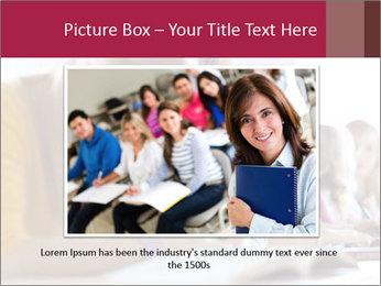 0000087167 PowerPoint Template - Slide 15