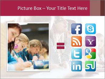0000087167 PowerPoint Template - Slide 21