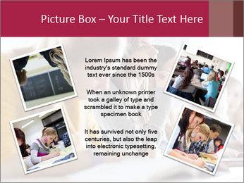 0000087167 PowerPoint Template - Slide 24