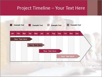 0000087167 PowerPoint Template - Slide 25